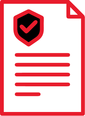 ISO-9000 Compliant